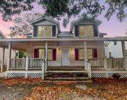 1413 Laurel Avenue, Central Chesapeake image