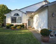 4420 STONE MILL Drive, Indianapolis image