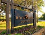 74 Roaring Fork Circle, Gordonville image