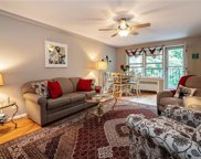 110 Draper Lane Unit 1E, Dobbs Ferry image