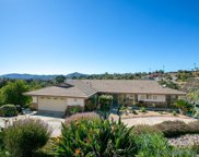 3333 Ryan Dr, Escondido image