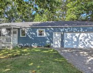 765 S Lakeview Drive, Lowell image