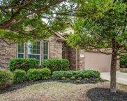 15825 Carlton Oaks Drive, Fort Worth image
