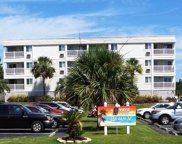 191 Maison Dr. Unit 104, Myrtle Beach image