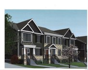 7723 Dale, Richmond Heights image