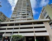 430 Lewers Street Unit 3004, Honolulu image