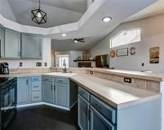 1538 Corydalis Court, Fort Collins image