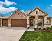 4217 Cibolo Creek Trail, Celina image