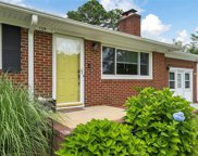 1129 Valmire Drive, South Chesapeake image