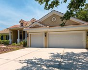 770 Shadow Bay Way, Osprey image
