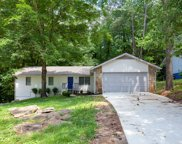 2968 Rolling Meadows Court, Lithonia image