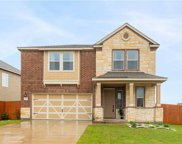 12505 Dwight Eisenhower St, Manor image