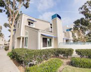 125 East Scott Street, Port Hueneme image