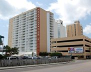 9550 Shore Dr. Unit 1602, Myrtle Beach image