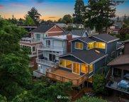 2116 41st Avenue SW, Seattle image
