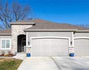 13778 Clear Creek Drive, Parkville image