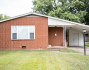 115 Adair Drive, Knoxville image