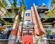 4226 N Ashland Avenue Unit #3B, Chicago image