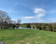 22818 Creighton Farms   Drive, Leesburg image