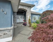 704 Nelson  Rd, Campbell River image