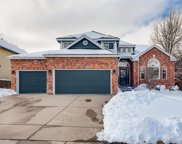 8931 Silver Court, Highlands Ranch image