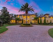 3403 Cocard Court, Windermere image