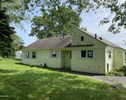 104 Bossidy Dr, Pittsfield image