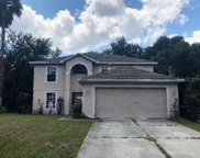 2787 Wells Avenue, North Port image