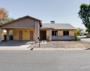 4037 W North Lane, Phoenix image