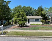 110 Leaming Avenue, North Cape May image