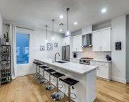 2222 Moser Avenue Unit 110, Dallas image
