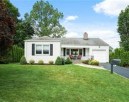 86 Beacon Hill Road, Ardsley image