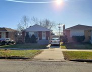 3931 West 81St Place, Chicago image