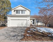 4485 W 63rd Place, Arvada image