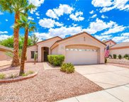 2117 JOY CREEK Lane, Henderson image