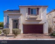 8253 TIMELY TREASURES Avenue, Las Vegas image