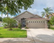 9849 Doriath Circle, Orlando image