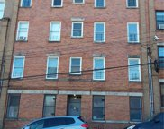 12 Orchard Place Unit 2W, Yonkers image