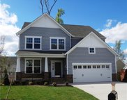 8125 Timberstone Drive, Chesterfield image
