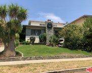 1812     Hardison Place, South Pasadena image