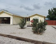 655 Concord Circle, Fernley image