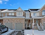 156 Lady May Dr, Whitby image