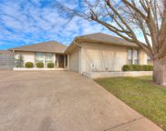 3609 Meadow Lark Lane, Oklahoma City image