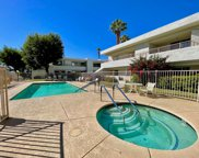 32505     Candlewood Drive   109, Cathedral City image
