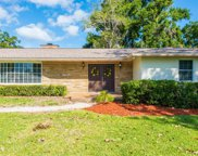 33 S St Andrews Drive, Ormond Beach image