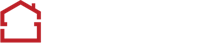 Mount Dora Real Estate   Mount Dora Homes for Sale
