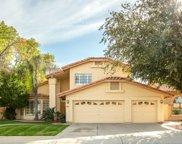 9295 E Corrine Drive, Scottsdale image