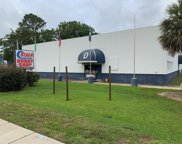 1121 3rd Ave. S, Myrtle Beach image