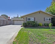 3714 Century Dr, Campbell image