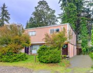 14328 Stone Ave N, Seattle image